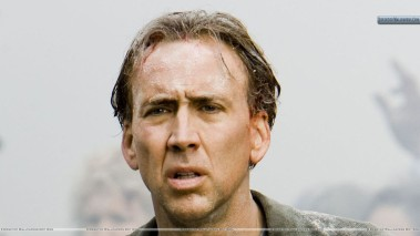 Nicolas-Cage-Sad-Face
